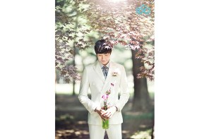 koreanweddingphoto_FRO_19